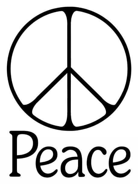 Screenshot-2018-6-23 peace sign photo at DuckDuckGo